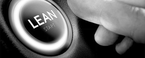 lean_start