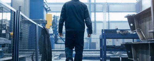 Produkčný manažér - pracovná ponuka